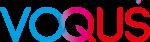 Logo_Slogan_RZ